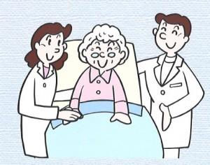 居宅介護支援事業所-1